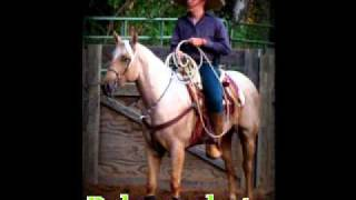 Los Cadetes de Linares-pepito y su caballo con letra