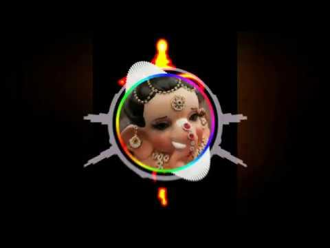 Ranjan Gavala Ganpati Ringtone  Bgm  Watsappstatus.. Download Link In Description