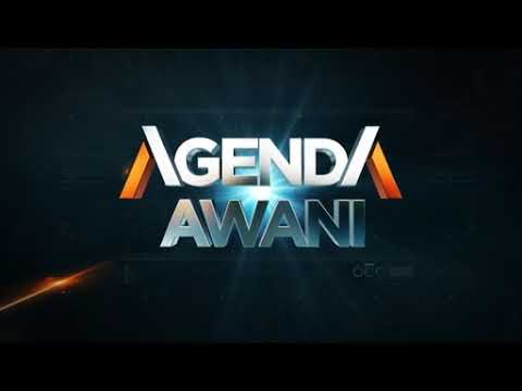 Agenda AWANI: Korupsi halang pembangunan & kemakmuran rantau ASEAN