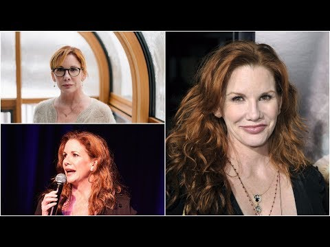 Melissa Gilbert: Short Biography, Net Worth & Career Highlights