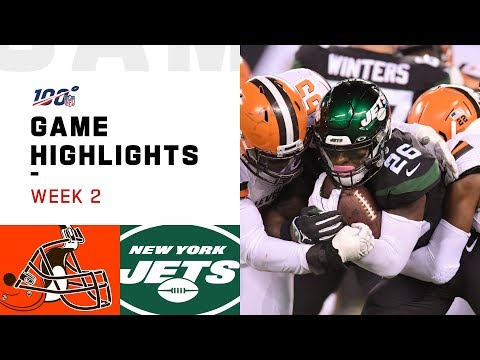 browns-vs.-jets-week-2-highlights-|-nfl-2019