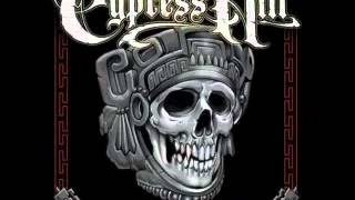 CYPRESS HILL - NO ENTIENDES LA ONDA