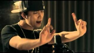 언터쳐블 - 회전목마 (Feat. 진성 of 먼데이키즈…