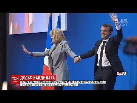 знакомства во франции с русскими