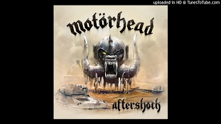 Motorhead - Queen Of The Damned