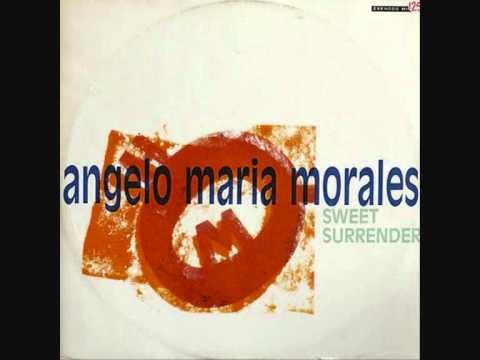 Angelo Maria Morales - Sweet Surrender (Mix Version).1989
