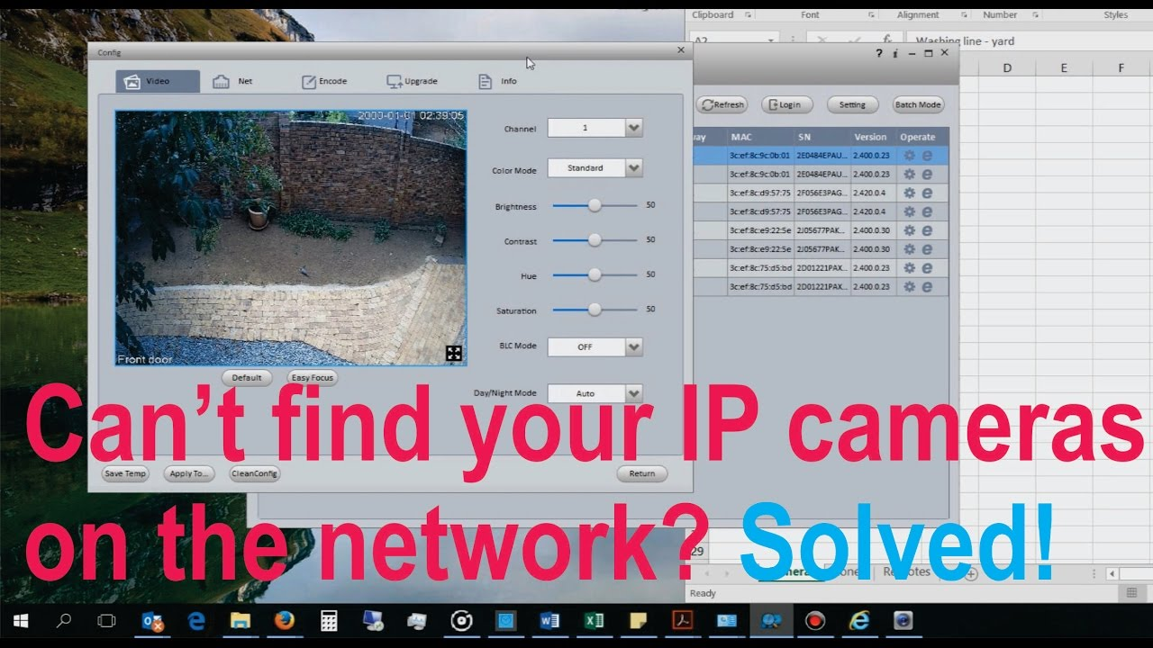 dahua ip config tool free download