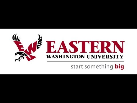 Eastern Washington University - Spokane - May Semester Programs