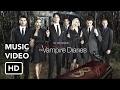 The Vampire Diaries Final Season Photo Shoot Music Video (HD)