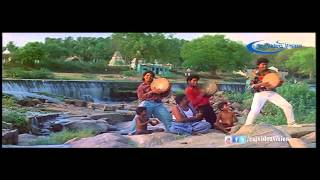 Ammadi Adi Aathadi Song - Chandralekha Movie.