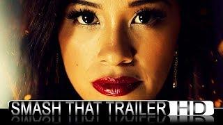 Miss Bala Official Trailer 2019