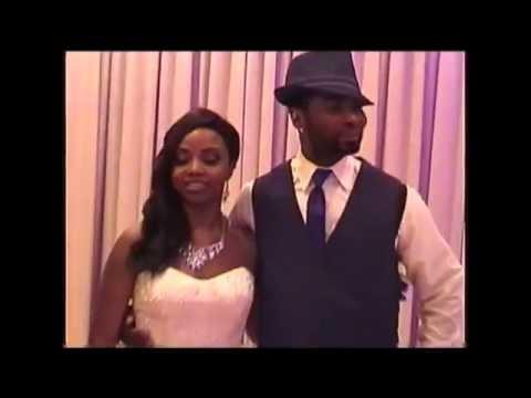 boston-ma/new-york-wedding-djs-shawn-sanga-&-steve-spinelli-at-a-haitian-american-wedding-(5-29-16)