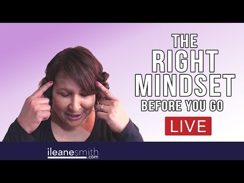 Image result for Images for Ileane Smith Mindset