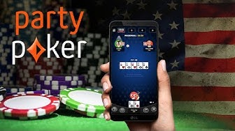 PartyPoker US Network Coming?