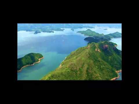 Experience Hong Kong Geopark