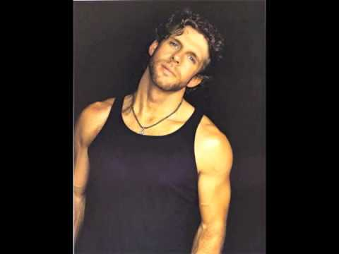 Billy Currington - Let Me Down Easy