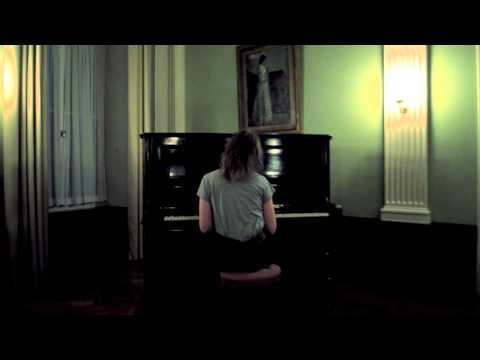 Reason To Believe - Alice Boman