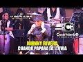 ♫♫Cuando Parara La Lluvia - Johnny Rivera - La Casa De La Salsa 27/09/19
