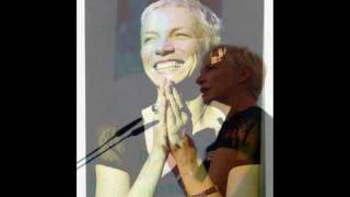 Annie Lennox Many Rivers To Cross Live American Idol Gives Back 2008
