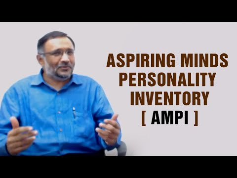 Discussion on What is AMPI in AMCAT Exam || IT Careers