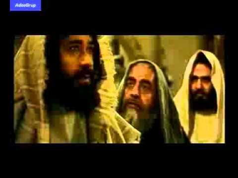 Hazreti İbrahim A.S part 1