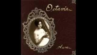 Octavia - Madame (Aura)
