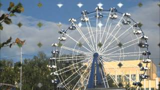 видео Достопримечательности Ижевска