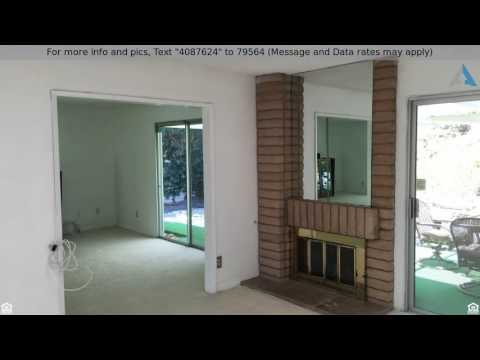 Priced at $2,300 - 3130 Camino Crest Dr, Oceanside, CA 92056