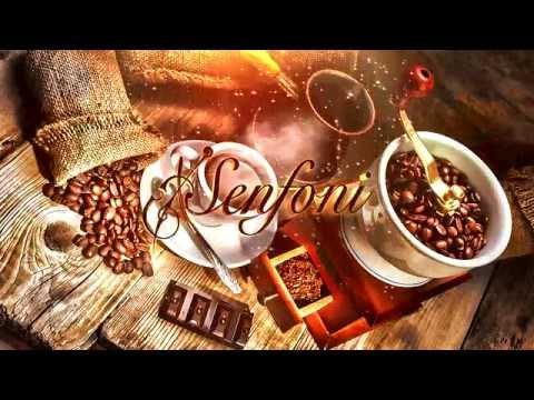 Senfoni Cafe