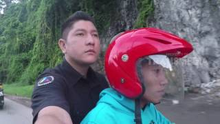 INDONESIAKU - TRANS PAPUA MENITI JALAN MENUJU SEJAHTERA (25/4/17) 3-2