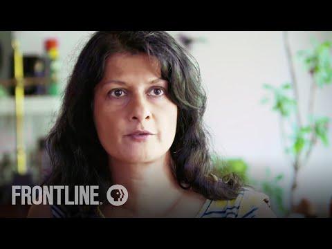 Reporter Neela Banerjee on Exxon and climate change | FRONTLINE
