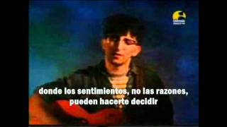 The Lightning Seeds - Pure (Subtítulos español)