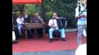 Repeat youtube video IONICA MINUNE LA NUNTA LA TARGOVISTE 2013-1