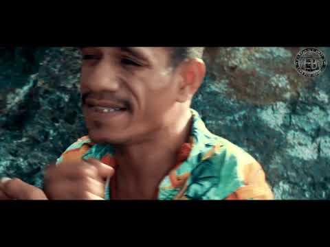 Malaikat Baik official music video