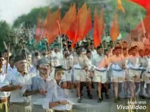 कोटि-कोटि हिन्दुजन का...The Hindu Song..Of freedom of speech With Mr.Mukesh vishwakarma