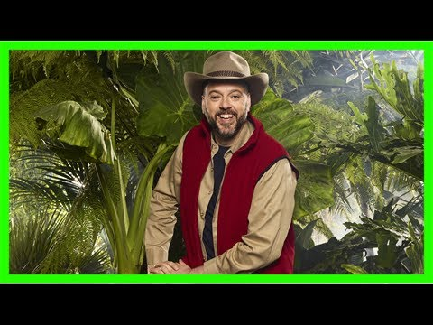 I'm a celeb bullying accusations continue as follow-up show airs