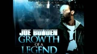 Joe Budden feat. Case - Missin' You