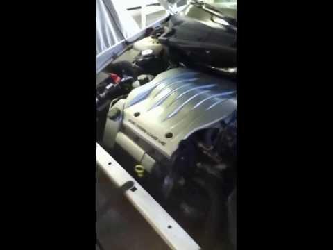 Starter For 1999 2000 2001 Oldsmobile Intrigue 3.5L 3.52001 Aurora 3.5L