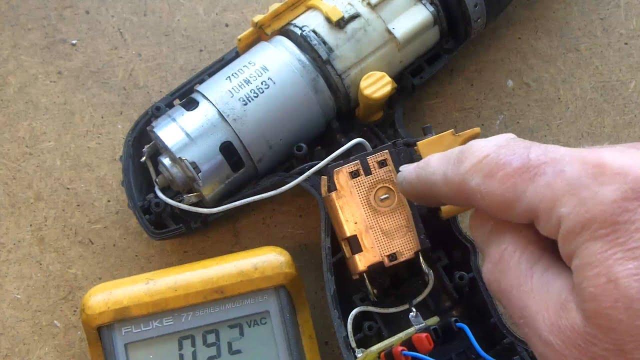About Radio 72 Antenna Rotator part 4