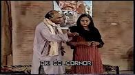 Best of Abid Khan Rukhsar - PAKISTANI STAGE DRAMA FULL COMEDY CLIP