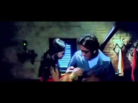 telugu romantic seen thumbnail
