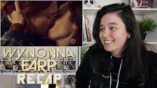 vuclip Wynonna Earp Season 2 Episode 5