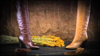 Франшиза магазина обуви и аксессуаров Milana(, 2012-10-08T15:31:25.000Z)