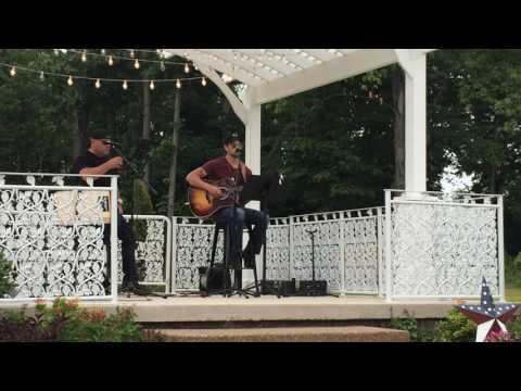 Hallelujah - Adam Leonard