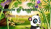 Spyro Year Of The Dragon Jardins De Midi Jardins De