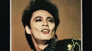 ご視聴ありがとうございます! ☆Himuro Kyosuke Official http://www.hi...