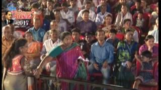 Bhim Mahostav Badlapur 2017  Sunil Devare Saheb...