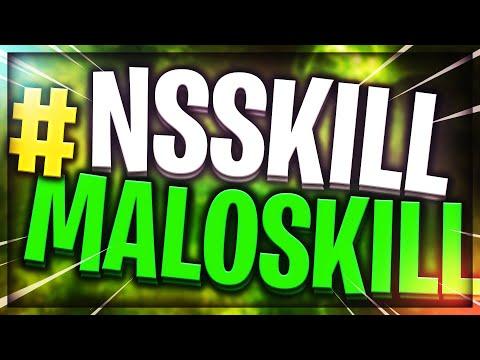 #nsskill-/-#maloskillv1---compil-mdt-▸koseki-autoclick-ou-bypass-?-[1440p60]