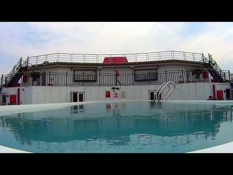 Trip Yangtze Sinorama  Gold3 Cruise 09-09-2017