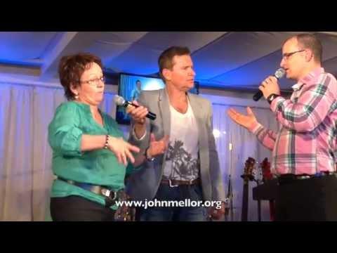 Douleur rachidienne guéri en Suisse Porrentruy - Spinal pain healed
